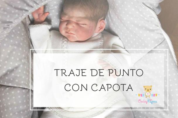 100759dc6 Traje-de-punto-para-bebés-recién-nacidos-BabyNipos