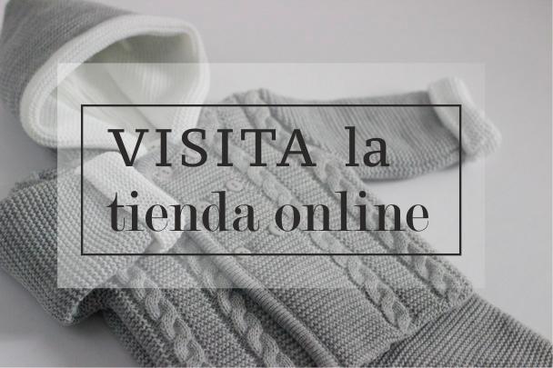 986a2110f entra en nuestra tienda online de ropa de bebé- BabyNipos
