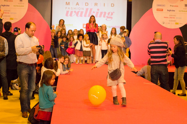 desfile-moda-infantil