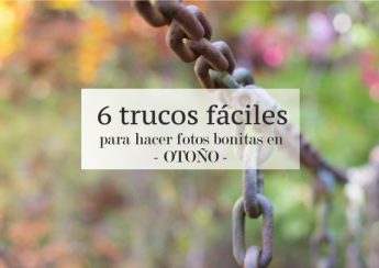 trucos-faciles-fotos