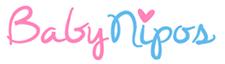 Baby Nipos, Ropa de calidad para bebés