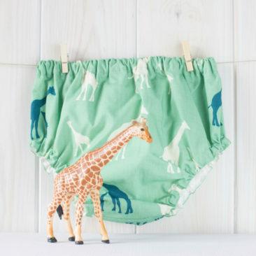 culotte jirafa 2