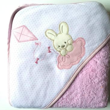 toalla-grande-rosa