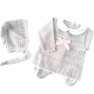 bebitu l gris y rosa-