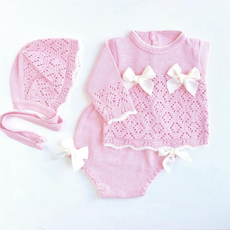 baby roombo nuevo rosa empolvado (800×800)
